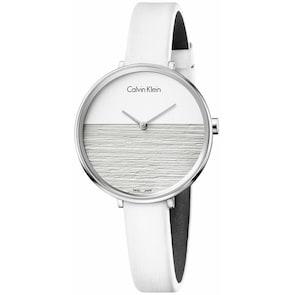 Calvin Klein ck rise