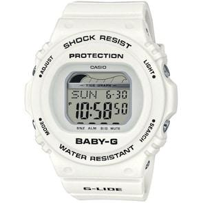 Casio Baby-G Beach Style
