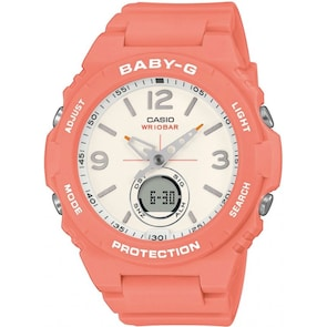 Casio Baby-G Urban