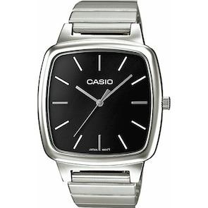 Casio Vintage Edgy