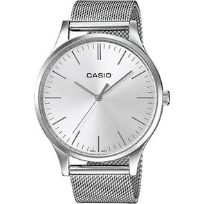 Casio Vintage Round