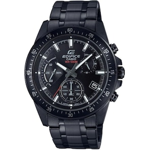Casio Edifice Classic Chronographe