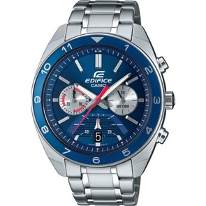 Casio Edifice Classic Chronographe