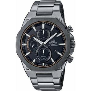 Casio Edifice Classic Solar Chronographe