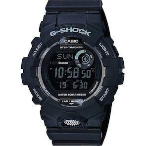 Casio G-Shock Classic Bluetooth