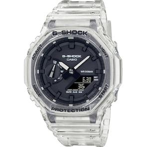 Casio G-Shock Classic Skeleton
