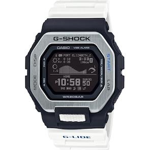Casio G-Shock G-Lide Limited