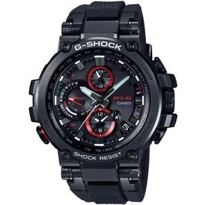 Casio G-Shock Premium MT-G Bluetooth