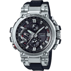 Casio G-Shock Premium MT-G Bluetooth
