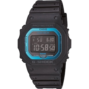 Casio G-Shock The Origin Bluetooth