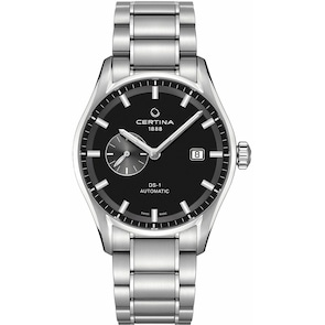 Certina DS 1 Small Second