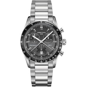Certina DS-2 Chrono Precidrive