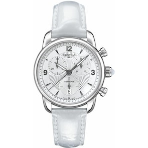 Certina DS Podium Lady Chronographe