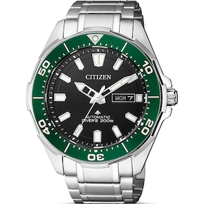 Citizen Promaster Marine Diver Automatic