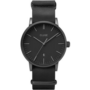 Cluse Aravis Black