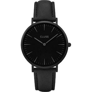 Cluse La Bohème Black