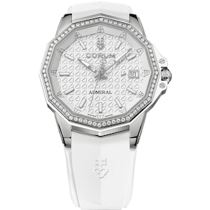 Corum Admiral's Cup AC-One 38 Automatic A082/03922