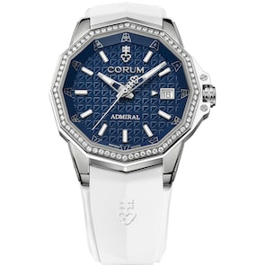 Corum Admiral's Cup AC-One 38 Automatic A082/04143