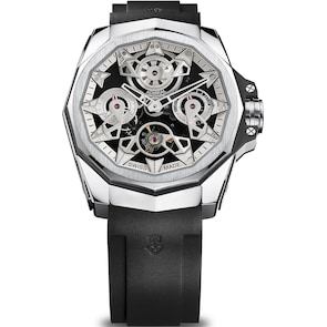 Corum Admiral's Cup AC-One 45 Openworked Automatic A297/03897