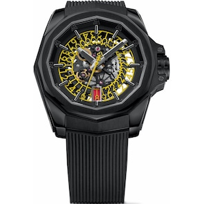 Corum Admiral's Cup AC-One 45 Squelette Limited Edition A082/03671