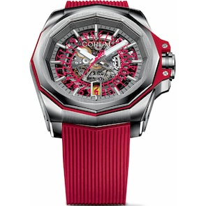 Corum Admiral's Cup AC-One 45 Squelette Limited Edition A082/03703