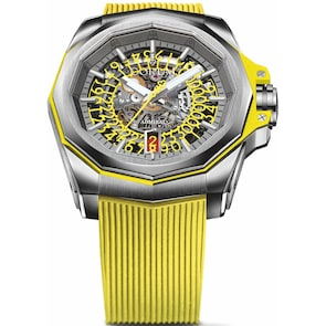 Corum Admiral's Cup AC-One 45 Squelette Limited Edition A082/03704