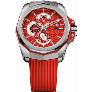 Corum Admiral's Cup AC-One 45 Tides Chronographe A277/02647