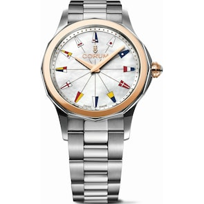 Corum Admiral's Cup Legend 32 Lady A020/02669