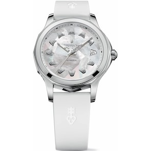 Corum Admiral's Cup Legend 38 Automatic Lady A082/03579