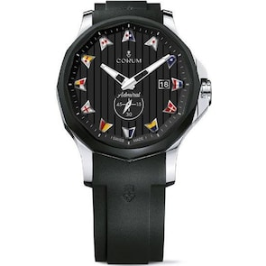 Corum Admiral's Cup Legend 42 A395/03856