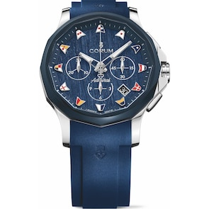 Corum Admiral's Cup Legend 42 Chrono A984/03597