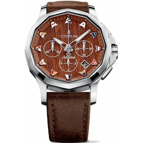 Corum Admiral's Cup Legend 42 Chrono A984/03790