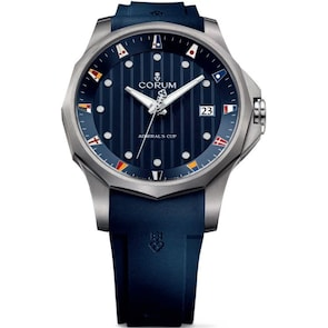 Corum Admiral's Cup Legend 47 A403/03075