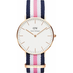 Daniel Wellington Classic Southampton Lady Ø 36mm