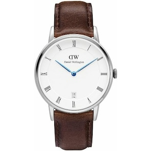 Daniel Wellington Dapper Bristol Lady