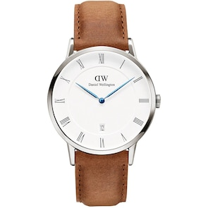 Daniel Wellington Dapper Durham