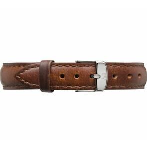 Daniel Wellington Bracelet de Montre Cuir Classy St. Mawes Ø 26mm