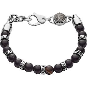 Diesel Bracelet Beads