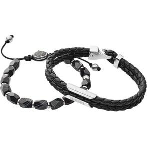 Diesel Bracelet Stackable Set