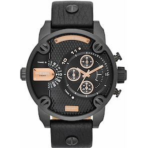 Diesel Little Daddy Chronographe