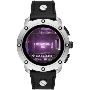 Diesel On Axial 5.0 Smartwatch HR