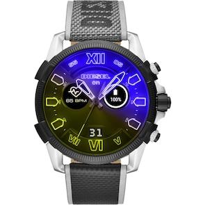 Diesel On Full Guard 2.5 Smartwatch HR