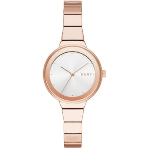 DKNY Astoria Rose