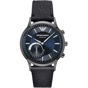 Emporio Armani Connected Renato Hybrid Smartwatch