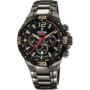 Festina Chrono Bike 2020 Limited Edition