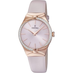 Festina Klassik Ladies