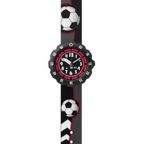 Flik Flak Power Time Soccer Star