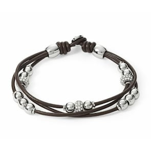 Fossil Bracelet Fashion