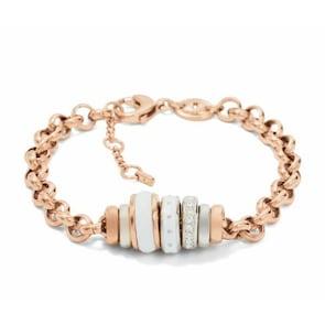 Fossil Bracelet Classics