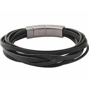 Fossil Bracelet Vintage Casual